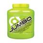 Scitec Jumbo 4400gr