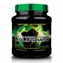 Scitec L-Glutamine 600gr