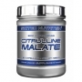 Scitec Nutrition Citruline Malate 90 caps