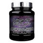 Scitec Nutrition Night Recovery PM 28 Packs