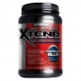 Scivation Xtend Endurance 1146gr