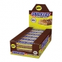 Snickers HiProtein 12 x 55gr