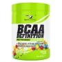 Sports Definition BCAA Definition 465gr