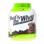 Sports Definition Thats the Whey 2270gr