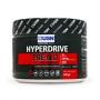 USN Hyperdrive Pre-NO 140gr