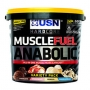 USN Muscle Fuel Anabolic 5320gr