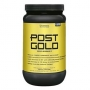 Ultimate Nutrition Post Gold 30 serv